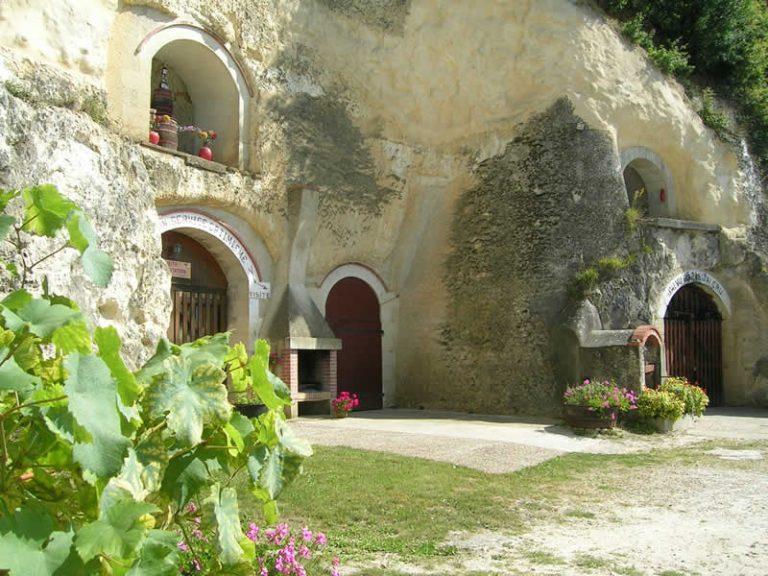 Musée de la vigne, du vin et de la tonnellerie-2