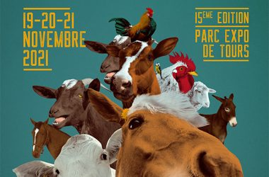 affiche-ferme-expo-120×176.indd