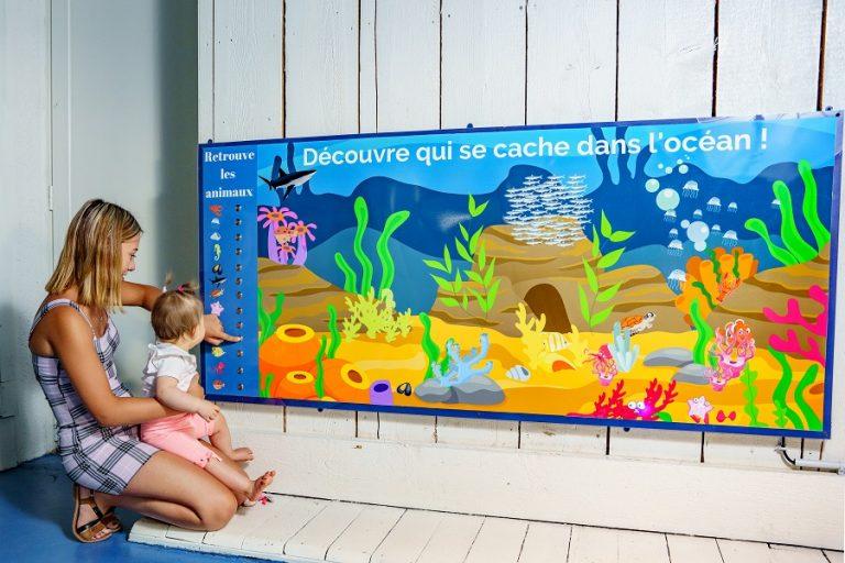 Loire Valley Aquarium-14