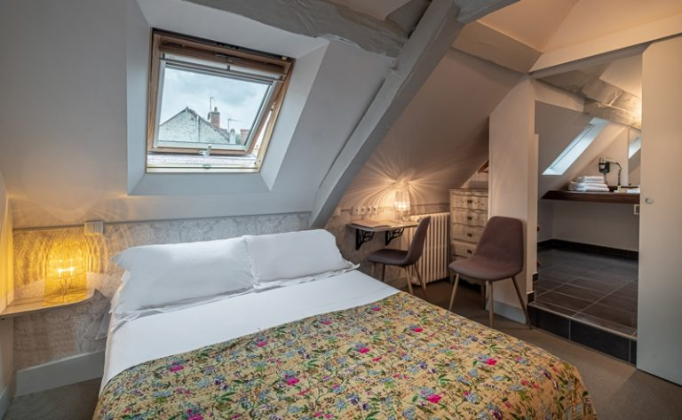 Hôtel de Biencourt-3