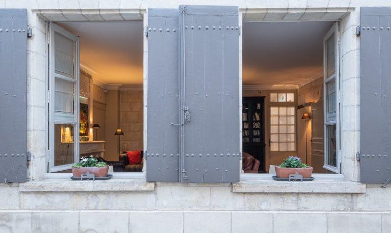 Hôtel de Biencourt-2