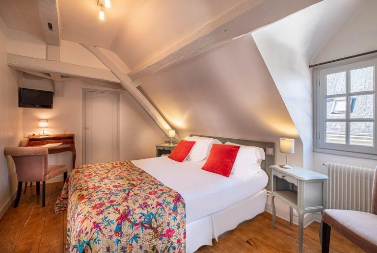 Hôtel de Biencourt-26