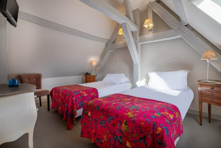 Hôtel de Biencourt-25