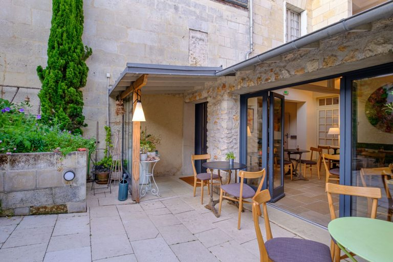 Hôtel de Biencourt-9