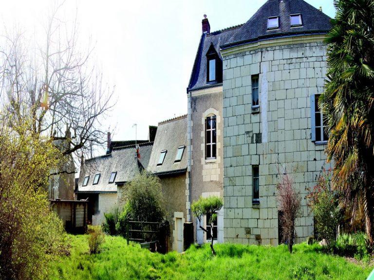La maison aquarelle-1