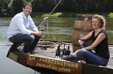 Jérôme Godefroy
