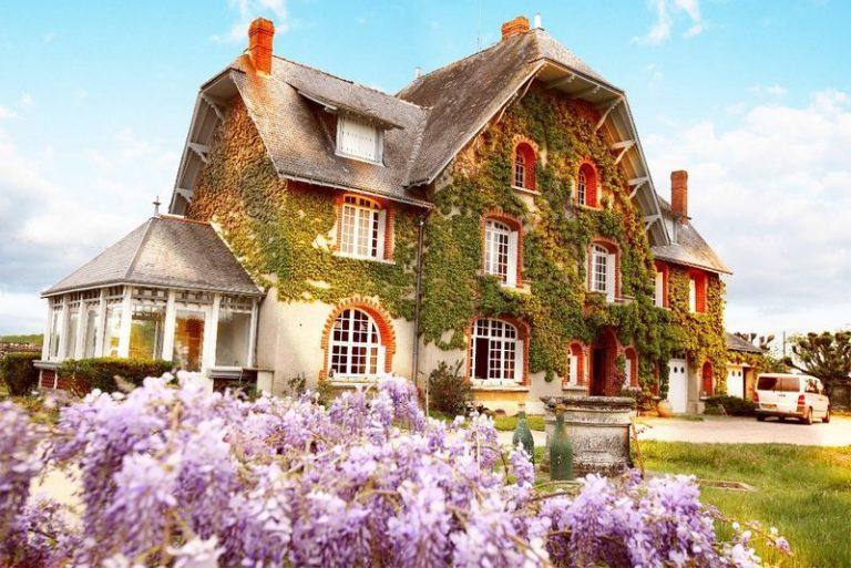Domaine Brocourt-2