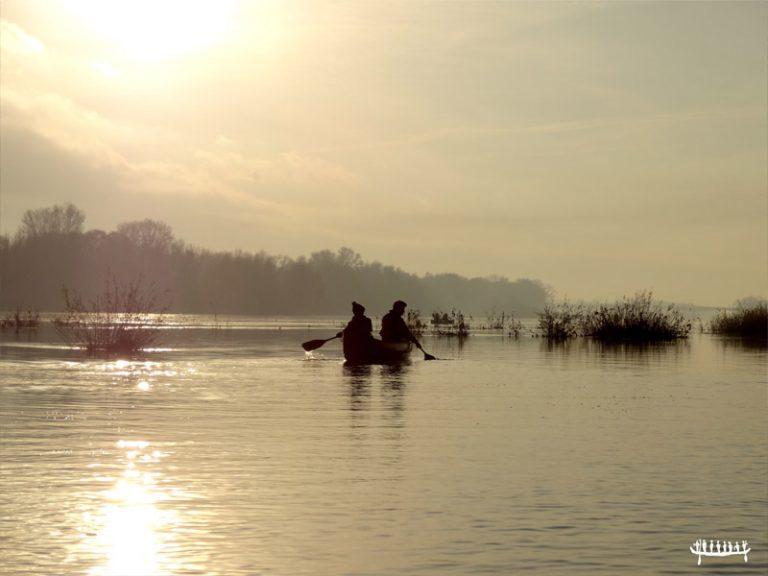 Canoe & Kayak Club of Amboise – Loire Aventure-2