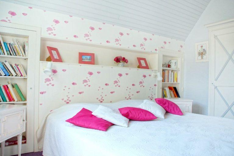 La maison de Framboise-3