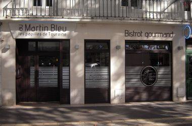 martin-bleu