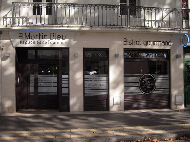 Au Martin Bleu-1