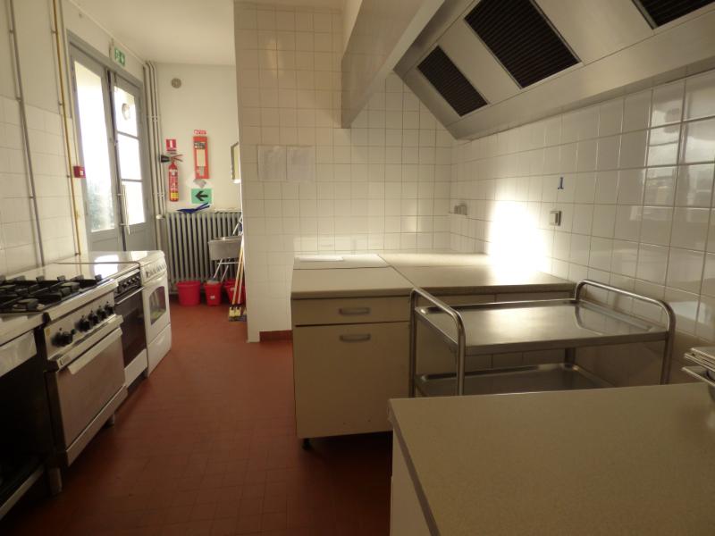 Maison Familiale et Rurale in BOURGUEIL, Accommodation in Loire (Tours) - Touraine Val de Loire