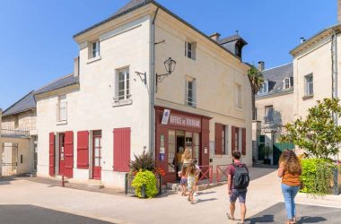 office_de_tourisme_de_bourgueil_adt_touraine