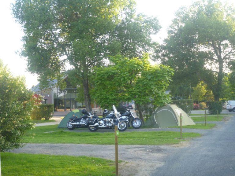 Onlycamp Saint Avertin-9