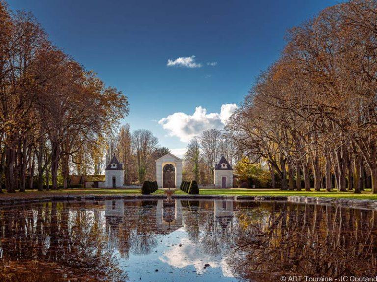 Park of Richelieu-4