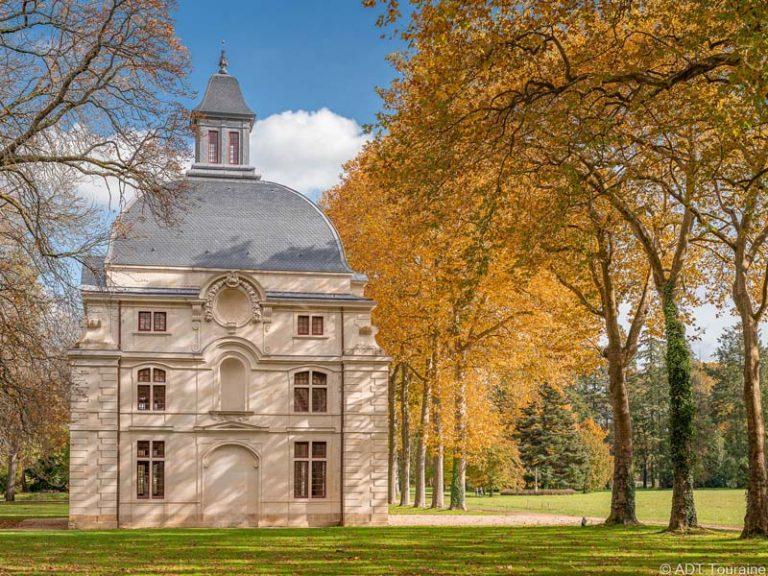 Park of Richelieu-6