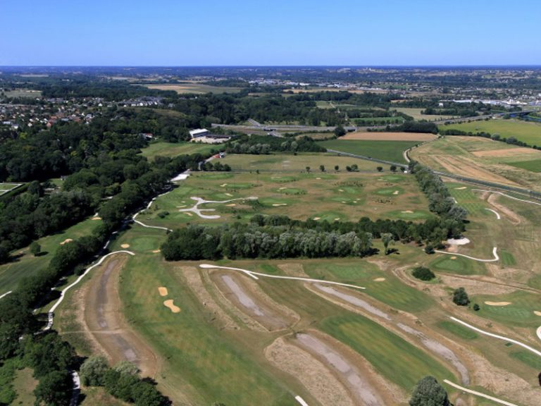 Golf of La Gloriette-3