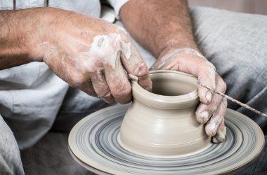 pottery-1139047-1280