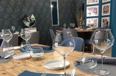 restaurant_assiette_creuse_descartes