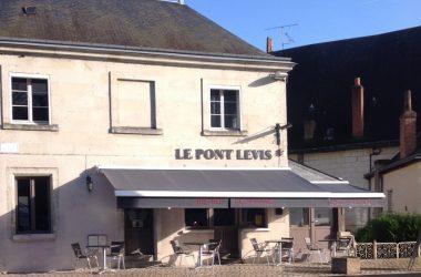 restaurant-le-pont-levis-langeais-facade