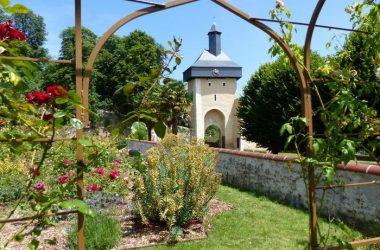 roseraie_chateau-renault
