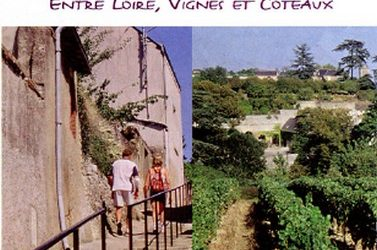 sentier-Vouvray