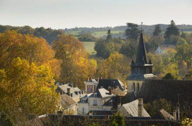 sentierdebourg-grandpressigny-valdeloire
