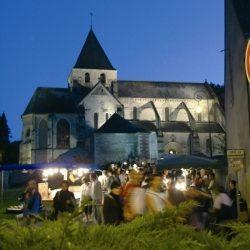 v272_w-250_Eglise_Saint_Denis