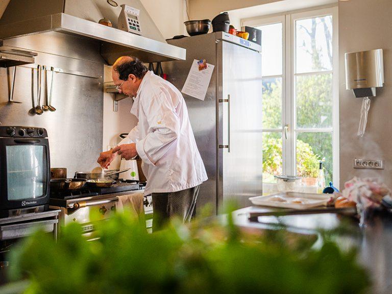 Vincent Cuisinier de Campagne-4