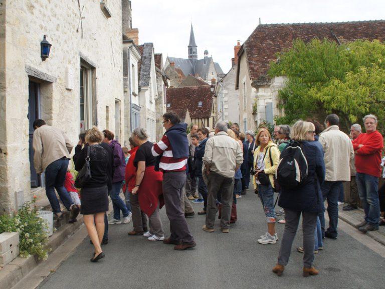 Val d'Indrois-Montrésor Tourist Office-3